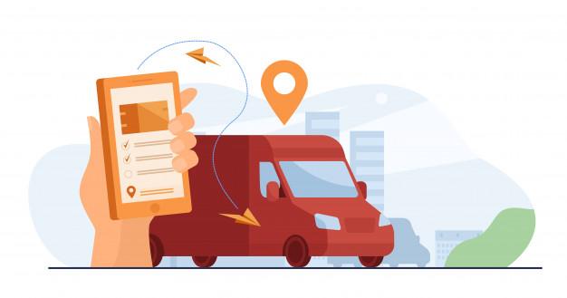 Jasa Pengiriman Mobil atau Motor dari Balikpapan atau Makassar ke Bandar Lampung Paling Murah