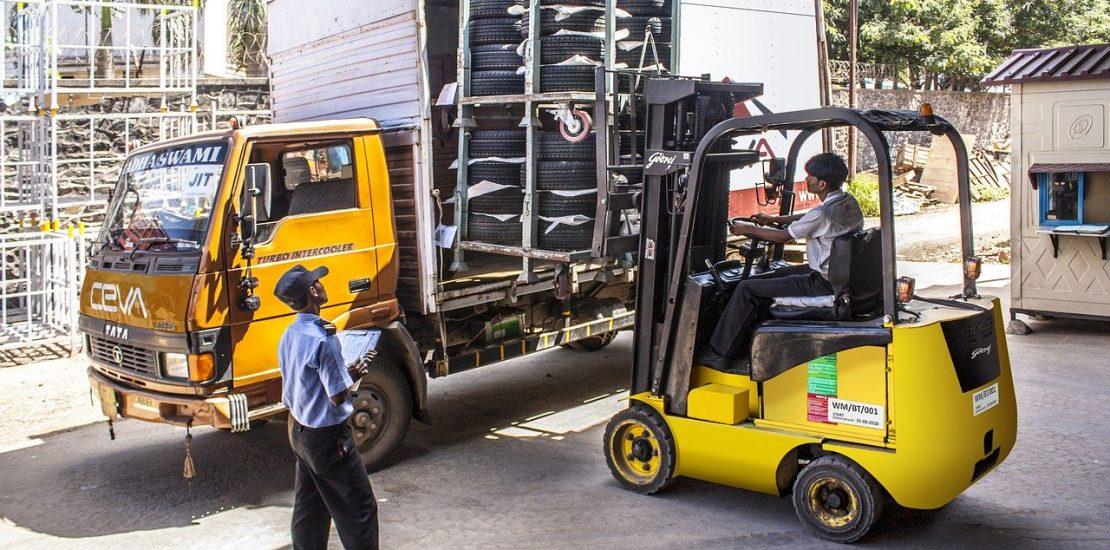 Jasa Pengiriman Mobil atau Motor dari Makassar dan Balikpapan ke Jakarta