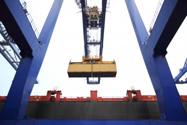 Jasa Cargo Murah dari Balikpapan atau Makassar Tujuan Magetan