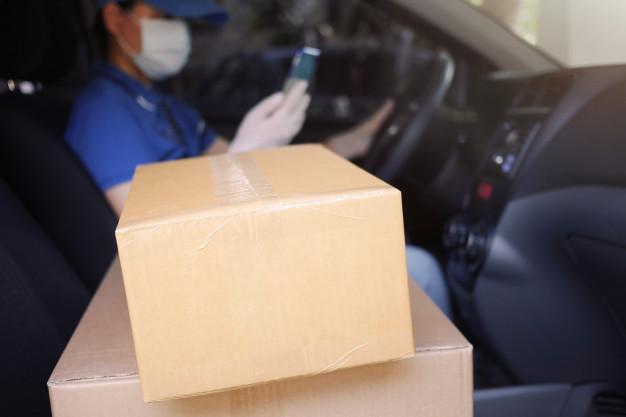Jasa Cargo Murah dari Makassar dan Balikpapan Tujuan Lamongan