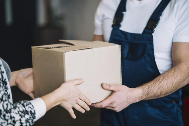 Jasa Pengiriman Cargo dari Makassar dan Balikpapan ke Palangka Raya