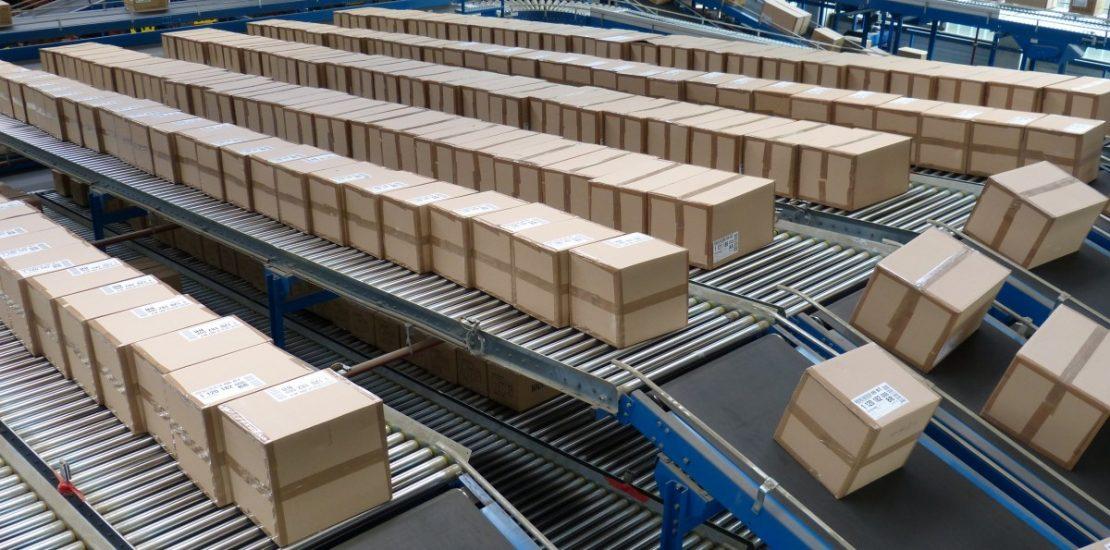 Jasa Angkut Cargo Termurah dari Balikpapan dan Makassar Tujuan Bandung Barat