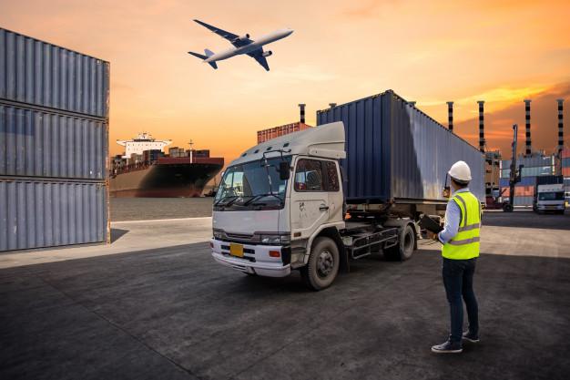 Jasa Angkut Cargo Termurah dari Balikpapan dan Makassar Tujuan Bogor