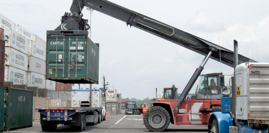 Jasa Cargo Murah dari Balikpapan atau Makassar Tujuan Magelang