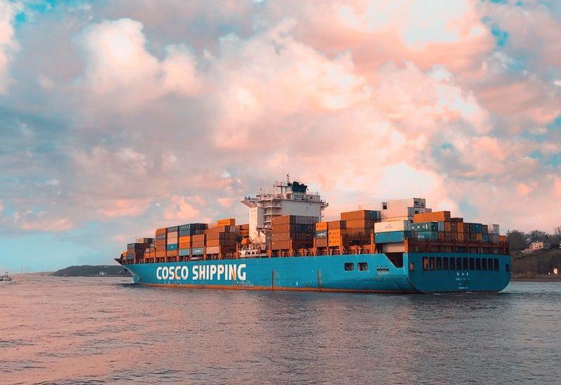Jasa Cargo Murah dari Balikpapan atau Makassar Tujuan Purwodadi