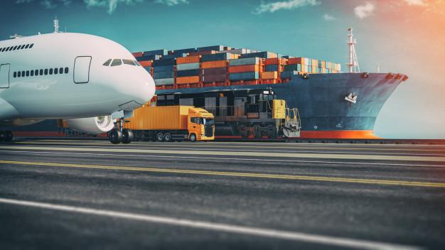 Jasa Cargo Murah dari Balikpapan atau Makassar Tujuan Rembang