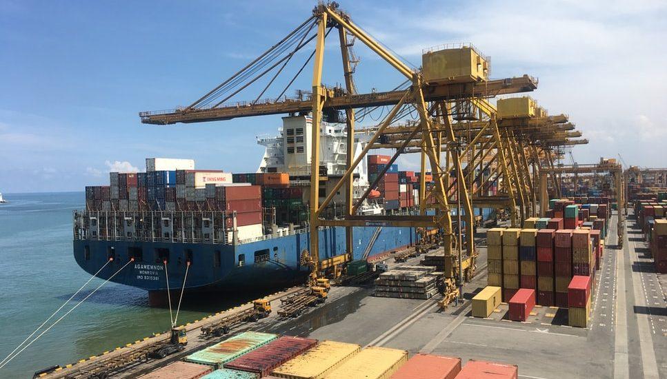 Jasa Cargo Murah dari Balikpapan atau Makassar Tujuan Wonogiri
