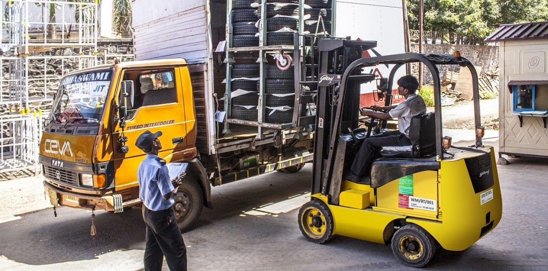 Jasa Pengiriman Cargo dari Makassar dan Balikpapan ke Pangandaran