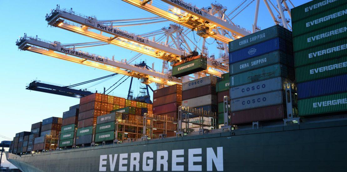 Jasa Pengiriman logistik dan Cargo dari Makassar dan Balikpapan ke Garut