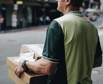 Jasa Pengiriman logistik dan Cargo dari Makassar dan Balikpapan ke Kajen
