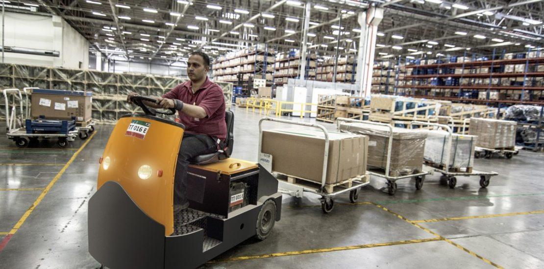 Jasa Pengiriman logistik dan Cargo dari Makassar dan Balikpapan ke Sumedang