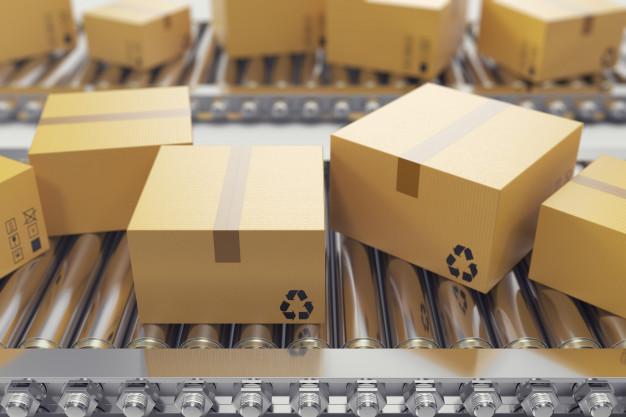 Jasa Pengiriman logistik dan Cargo dari Makassar dan Balikpapan ke Tegal