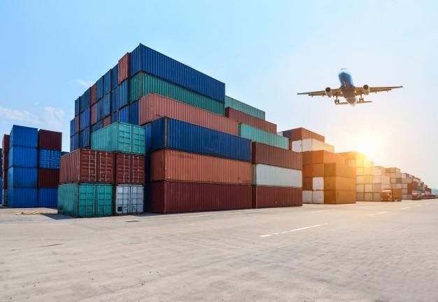 Jasa Angkut Cargo Termurah dari Balikpapan dan Makassar Tujuan Jakarta Timur