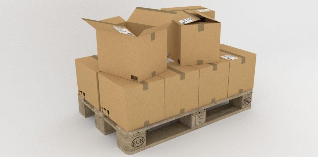 Jasa Cargo Murah dari Balikpapan atau Makassar Tujuan Cirebon