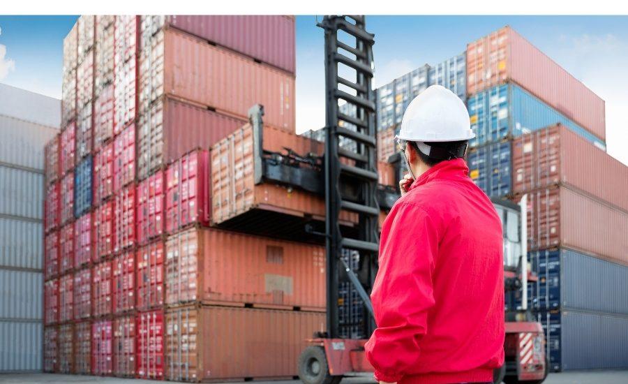 Jasa Pengiriman Cargo dari Makassar dan Balikpapan ke Banjarbaru