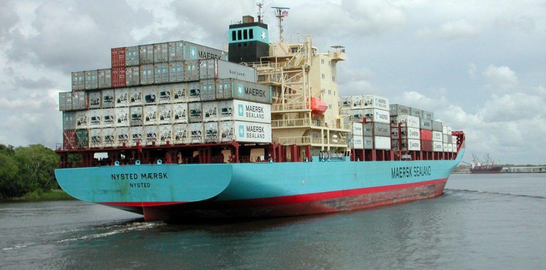 Jasa Pengiriman Cargo dari Makassar dan Balikpapan ke Kotawaringin Timur