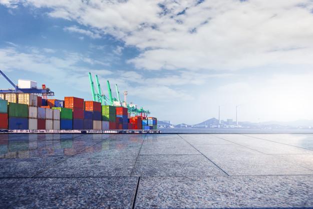 Jasa Pengiriman Logistik dan Cargo dari Makassar dan Balikpapan ke Barito Utara