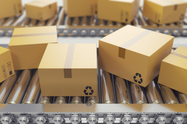 Jasa Pengiriman Logistik dan Cargo dari Makassar dan Balikpapan ke Murung Raya