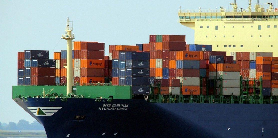 Jasa Pengiriman logistik dan Cargo dari Makassar dan Balikpapan ke Bengkayang