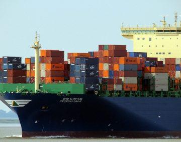 Jasa Ekspedisi Cargo dari Balikpapan atau Makassar Tujuan Padang Lawas Utara Termurah