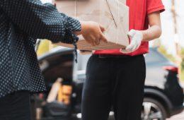 Jasa Pengiriman Cargo dari Makassar atau Balikpapan Tujuan Padang Lawas