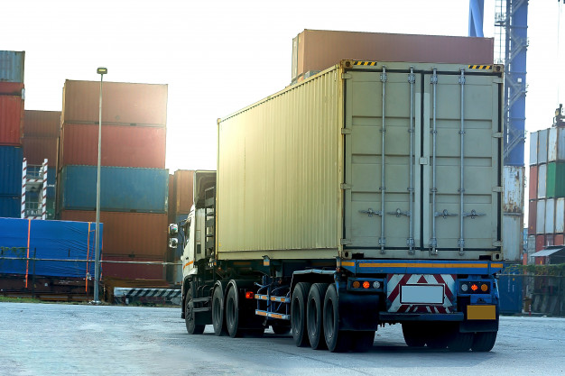 Jasa Pengiriman Cargo dari Makassar dan Balikpapan ke Dairi