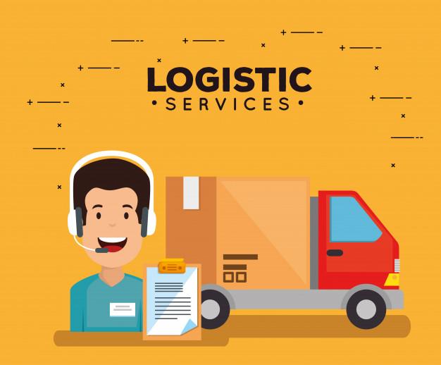 Jasa Pengiriman Cargo dari Makassar dan Balikpapan ke Labuhanbatu