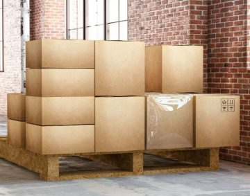 Jasa Pengiriman Cargo dari Makassar dan Balikpapan ke Nias Selatan