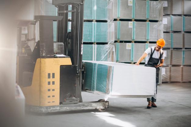 Jasa Pengiriman Logistik dan Cargo dari Makassar dan Balikpapan ke Asahan